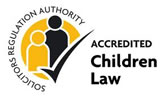 The-Law-Society-Accredited-Children-Law-logo