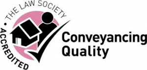 The-Law-Society-Accredited-Conveyancing-Quality-logo